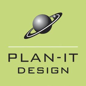 PLAN-IT DESIGN