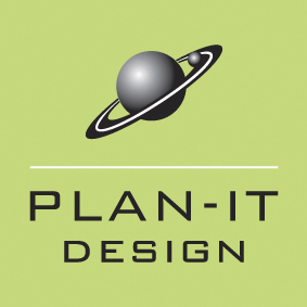 PLAN-IT DESIGN